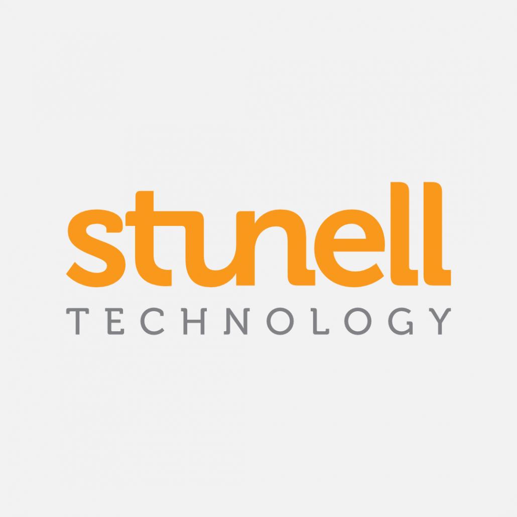 Stunell Technology Logo