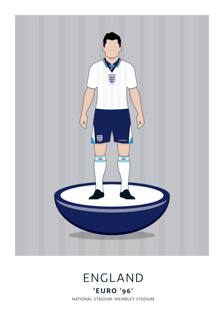 England-(Euro-96)-A3