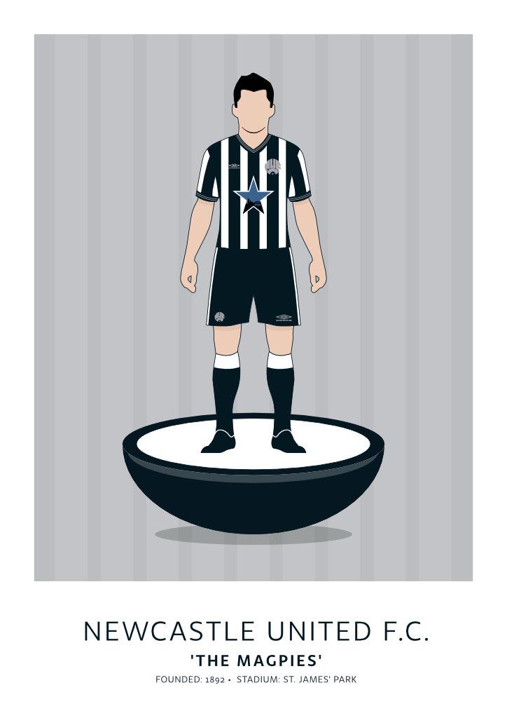 NewcastleUtd-(83-85)-A