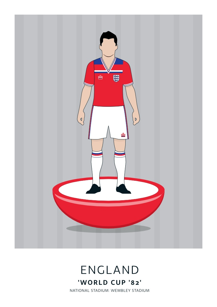 England-(WorldCup-82-Away)-A3