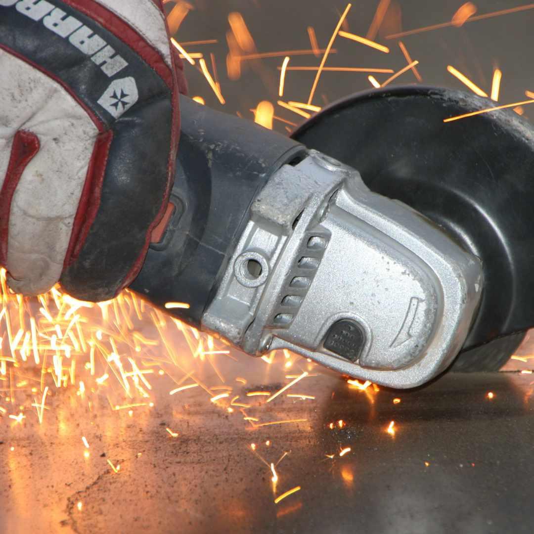 SAL Abrasive Technologies